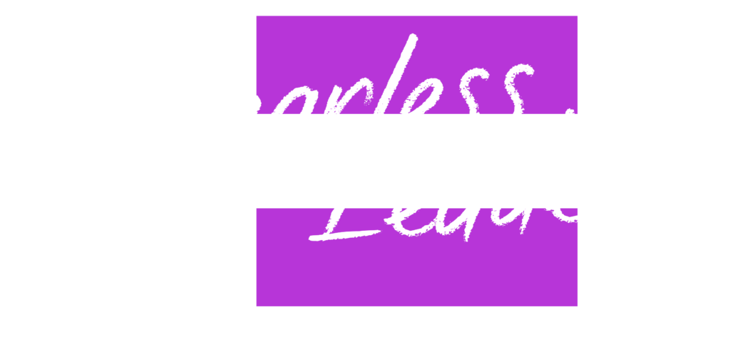 fearless-leaders@2x